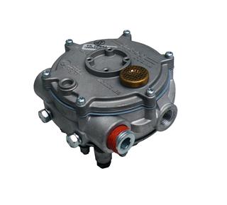 IMPCO-Cobra-reduktor-main